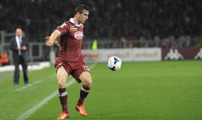 Fiorentina, ag. Mario Rui: