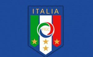 ITALIA UNDER 15- Torneo di Natale: tra i convocati 6 giovani che militano in squadre campane!