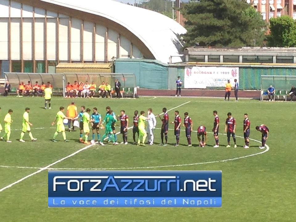 PRIMAVERA- Prima vittoria per Roma e Juventus. Milan, Empoli, Fiorentina e Genoa a suon di gol. Risultati, marcatori e classifiche 2° giornata