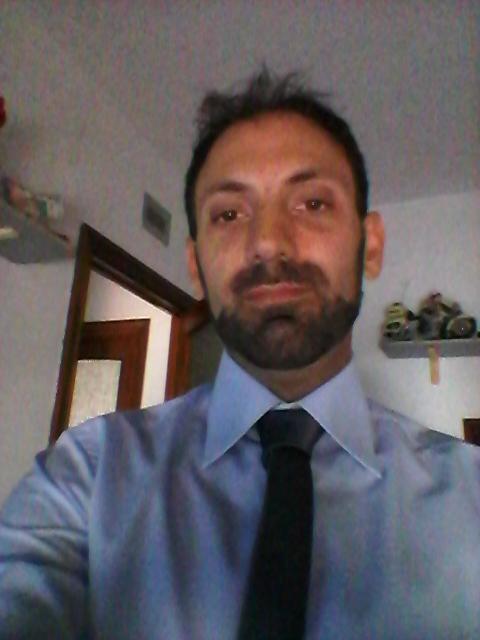 Marco Lepore