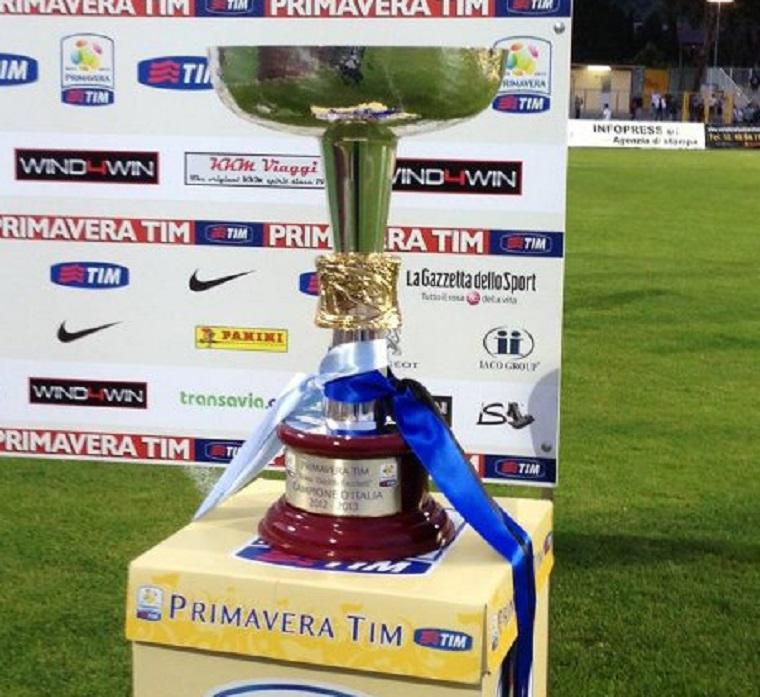 PRIMAVERA TIM CUP- Ottavi di Finale: Juventus-Fiorentina in diretta tv, il Bologna in Liguria. Ecco il programma completo