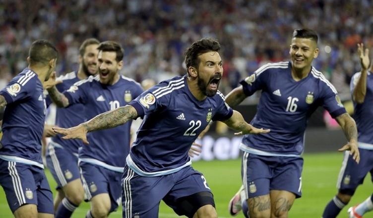 Caos Argentina: dopo Messi altri 4 big pronti a lasciare la Seleccion, c'è anche Higuain