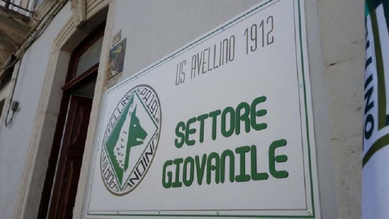 AVELLINO- Arriva dall'Igea Bellaria il nuovo responsabile del Settore Giovanile