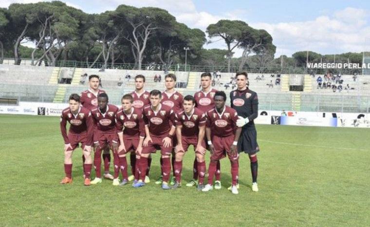 MERCATO TORINO- Simone Edera richiesto da quattro squadre di B
