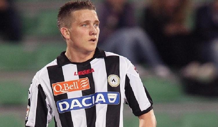 """CURIOSITÀ – Zielinski come Allan ed Inler: un """"dettaglio"""" lega i 3 centrocampisti provenienti dall'Udinese"""