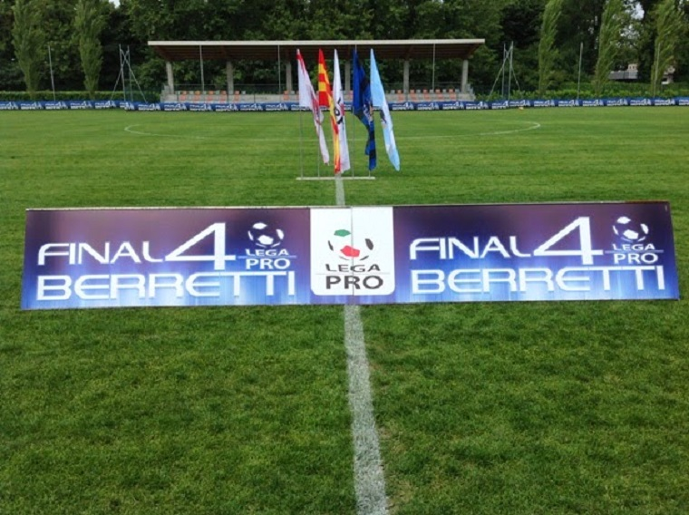 BERRETTI- Ecco i 6 Gironi, venerdì 28 aprile il sorteggio. Al via il 6 maggio, a giugno gran finale in Toscana…