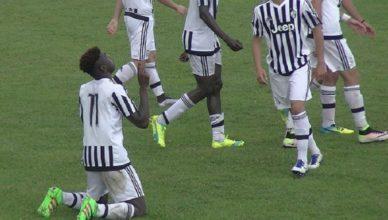 Giovanili Juventus