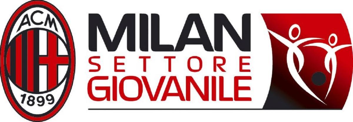 GIOVANILI MILAN- In arrivo due rinforzi
