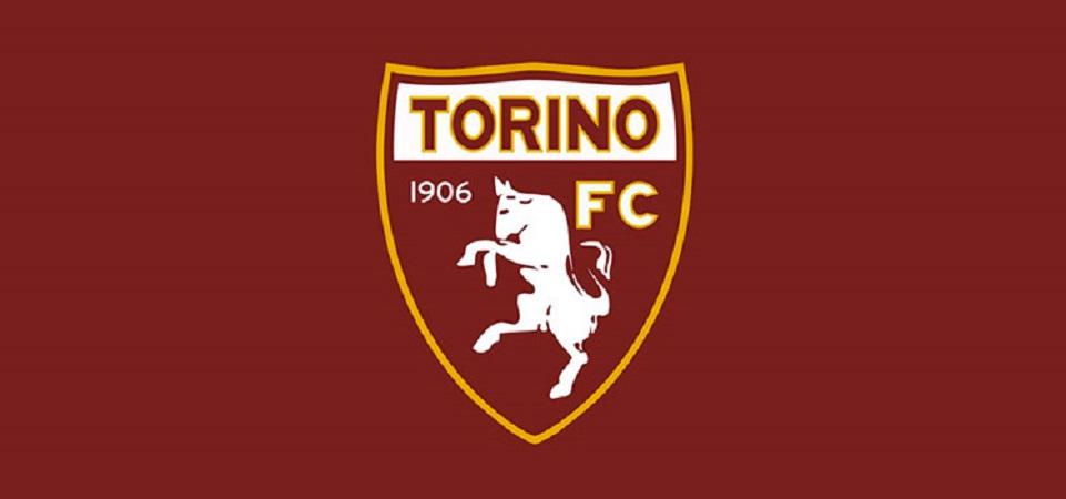 Ufficiale, tre positivi al covid-19 nel Torino. La nota del club