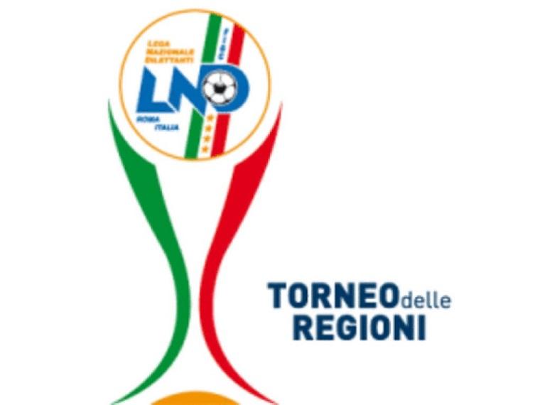 TORNEO DELLE REGIONI LND