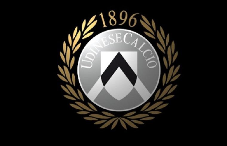 UFFICIALE- Un Sorriso per…l'Udinese: arriva in Friuli un 2002 dalla Turris