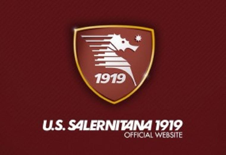 Mercato Salernitana