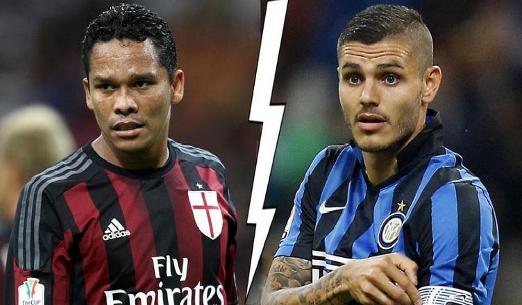 Napoli, il pugno duro di De Laurentiis: Higuain mai alla Juventus