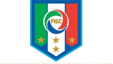 Gironi