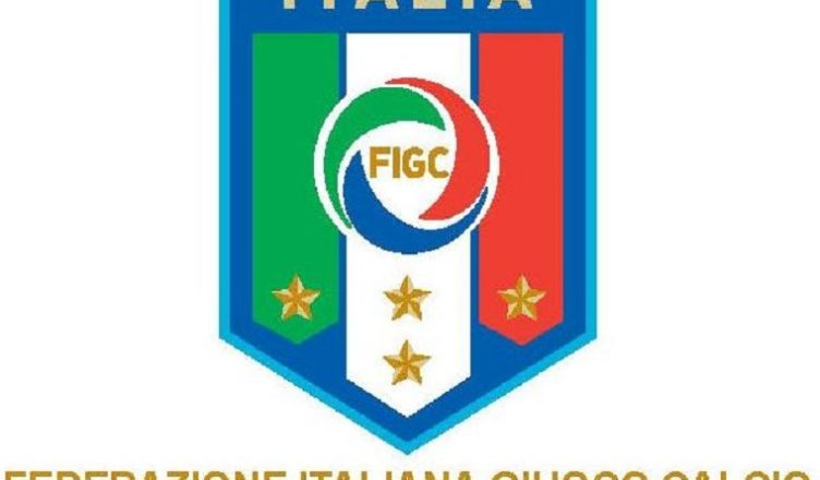UFFICIALE-GIOVANILI: UNDER 17-16-15 A E B e UNDER 17-15 LEGA PRO: accoppiamenti play off