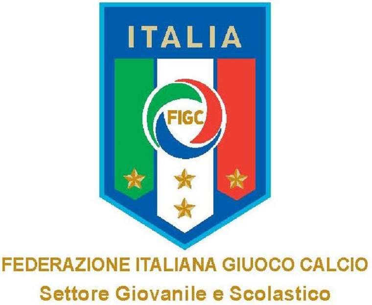 Incontro FIGC e AIA: ci sarà anche la delegazione del Napoli