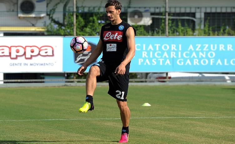 Tuttosport – Inter all'assalto di Gabbiadini. Nerazzurri sul bomber con una certezza: ADL ha già fissato il prezzo