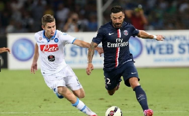 Il Mattino – Agosto da Champions al San Paolo: per il Napoli due amichevoli contro big europee