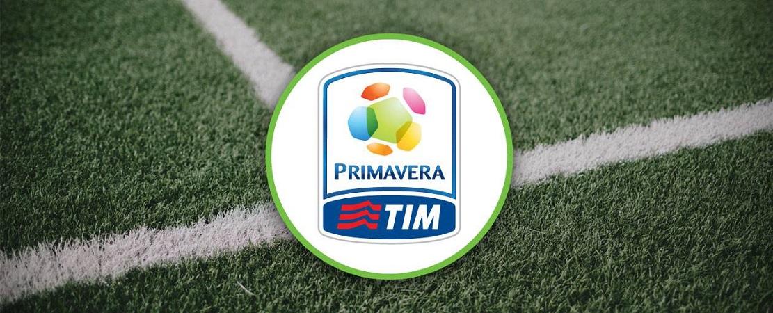 PRIMAVERA- Fiorentina, Sampdoria e Milan: solo una vola alla Fase Finale. Programma ultima giornata