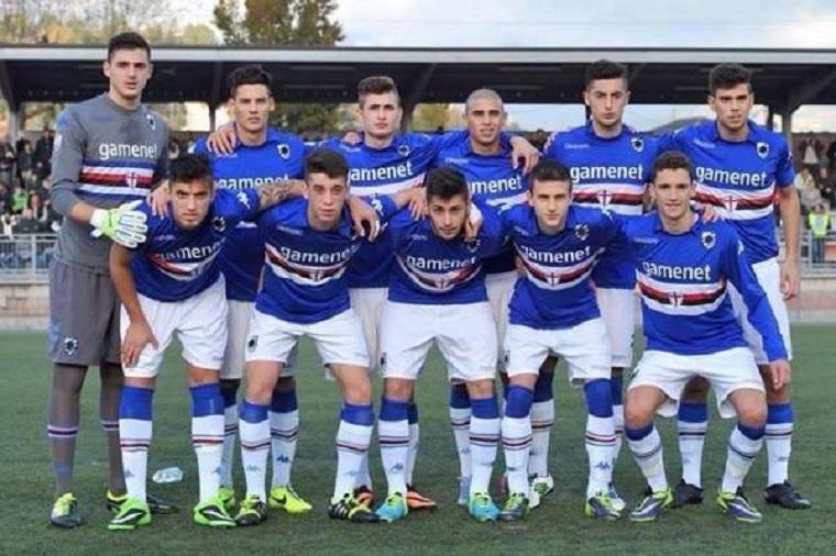 Mercato Sampdoria