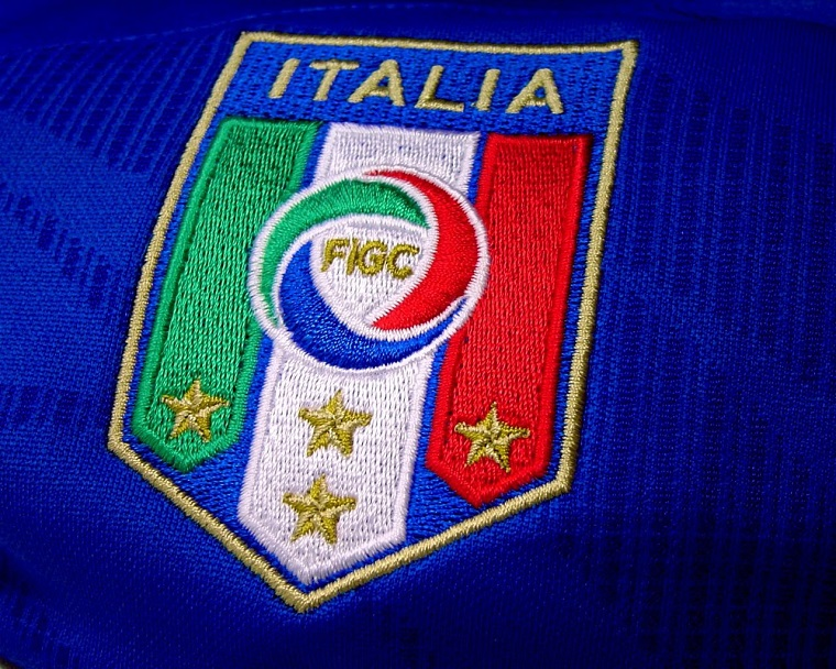 ITALIA UNDER 18- L'azzurrino Zerbin tra i convocati per l'amichevole contro l'Ucraina