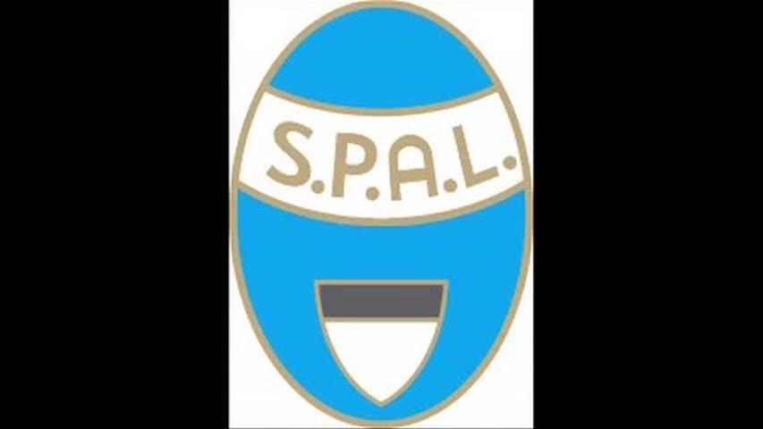 MERCATO SPAL- In arrivo due difensori