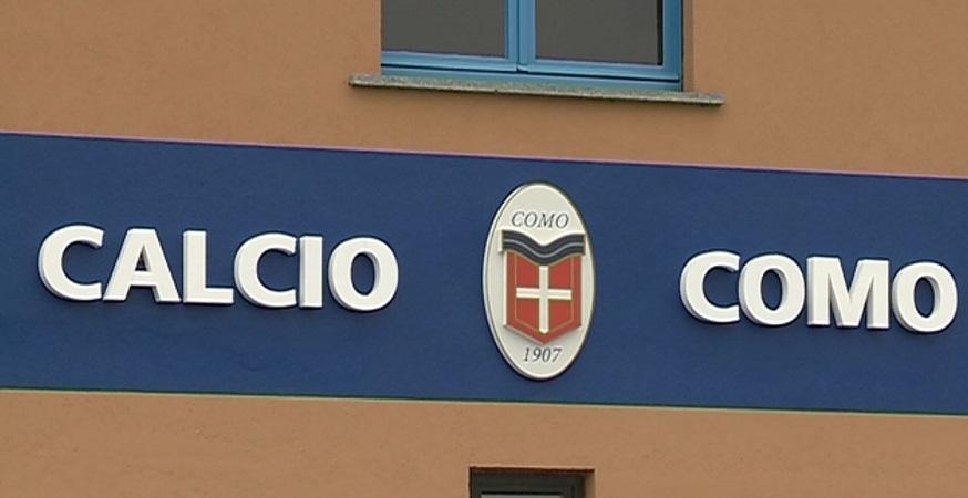 UNDER 17- Semifinale Scudetto: il Como supera la Reggiana e sfiderà il Padova per la conquista del Tricolore!