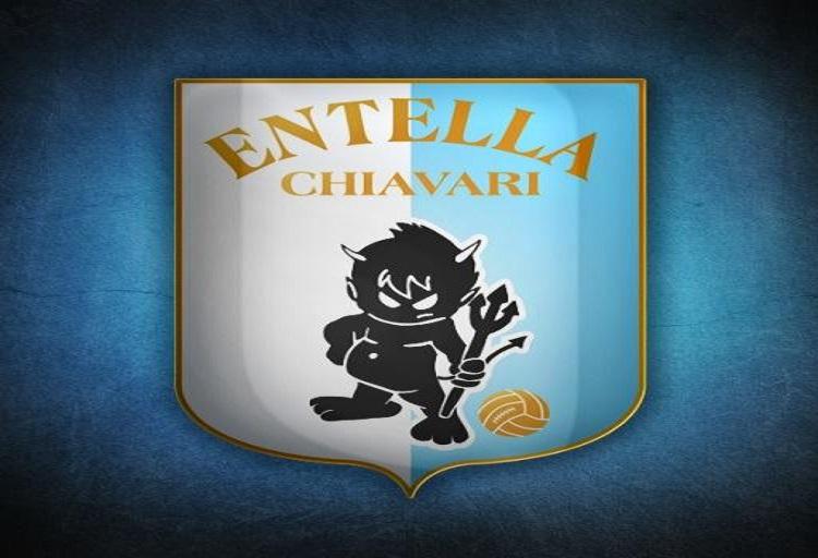PRIMAVERA TIM CUP- Return-match finale Roma-Virtus Entella: ecco quando