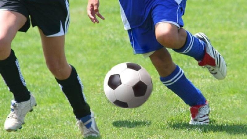 GIOVANI TALENTI- Filippo Melegoni, il centrocampista col pallone nel dna
