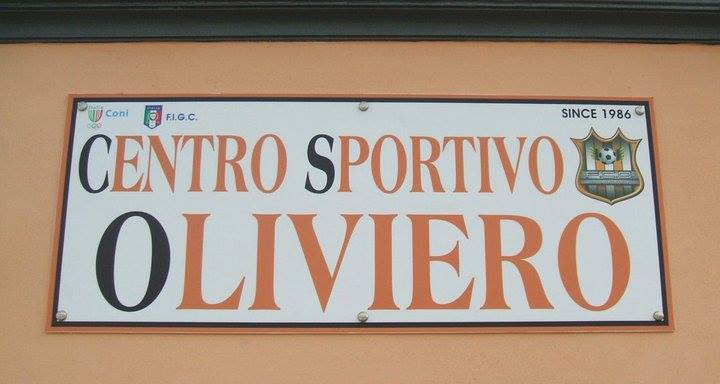 f.c. oliviero