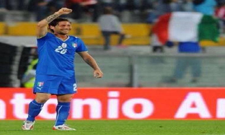 """ESCLUSIVA FA- Pasquale Foggia: """" Il Napoli ha anticipato tutti per Marranzino"""""""