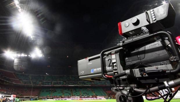 Champions, un'italiana a settimana in chiaro su Canale 5
