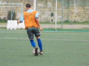 accardo-1