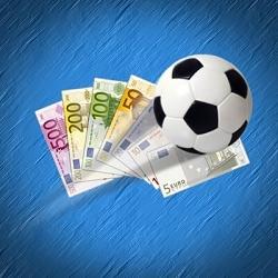 Il Napoli insieme ad altri club italiani si sono interessati al talento del Rennes, la situazione
