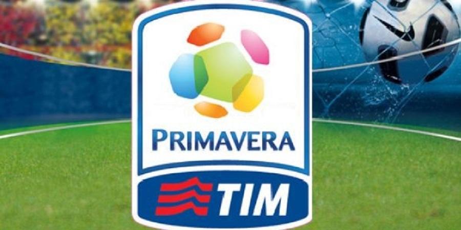 PRIMAVERA- Inter, Natale da capolista. Risultati, marcatori e classifiche della 12° giornata