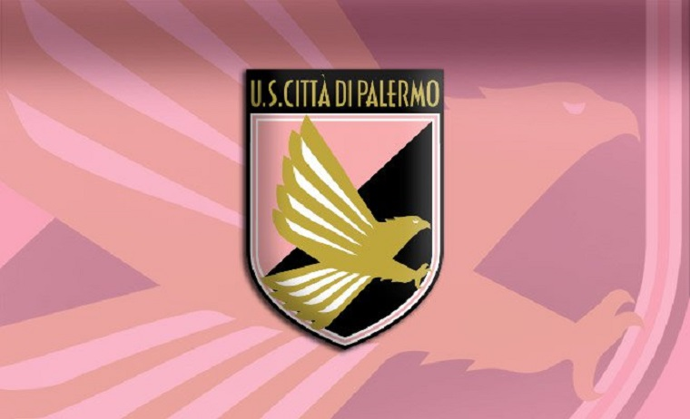 Giovanili Palermo