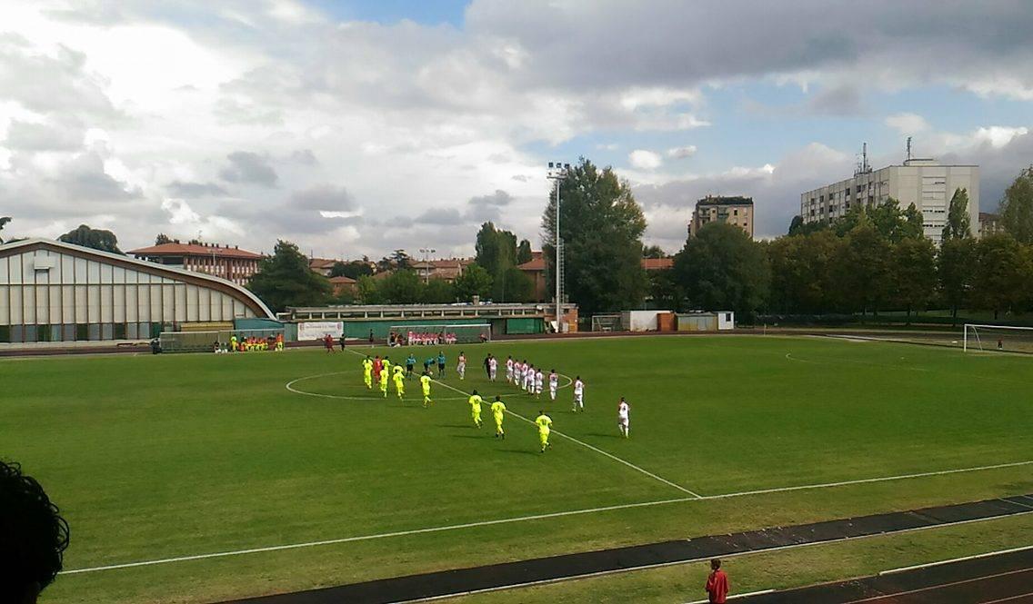 PRIMAVERA (GIR. B)- Il punto alla sosta natalizia: lotta Juve-Chievo, in agguato Torino e Sassuolo. Ecco l'analisi su Avellino e Benevento