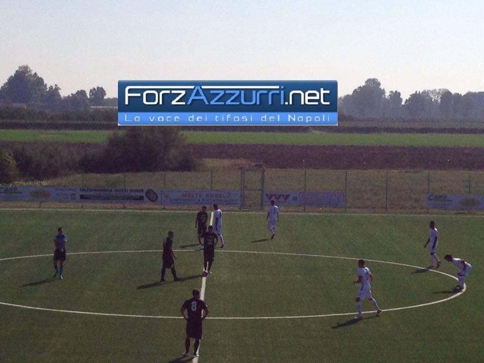 PRIMAVERA- Prima vittoria per Cesena e Crotone. Sassuolo e Inter a punteggio pieno. Risultati, marcatori e classifiche 3° giornata