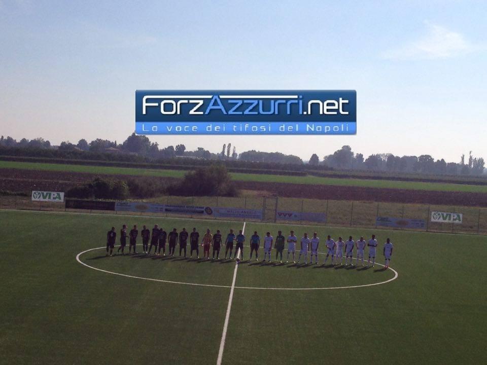 PRIMAVERA- Hellas Verona-Fiorentina, Juventus-Sassuolo e Roma-Inter i big-match della 4° giornata