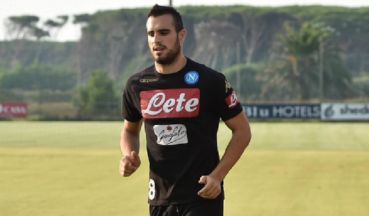 Calciomercato – Napoli, il Benevento ti porta via Maksimovic!