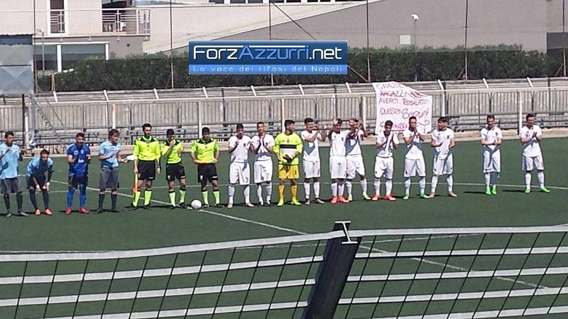 BERRETTI- Da seguire Catania-Casertana e J.Stabia-Catanzaro. Derby Sassuolo-Reggiana, Taranto-Lecce e  Monopoli-F.Andria. Programma gare 8^ e 7^giornata
