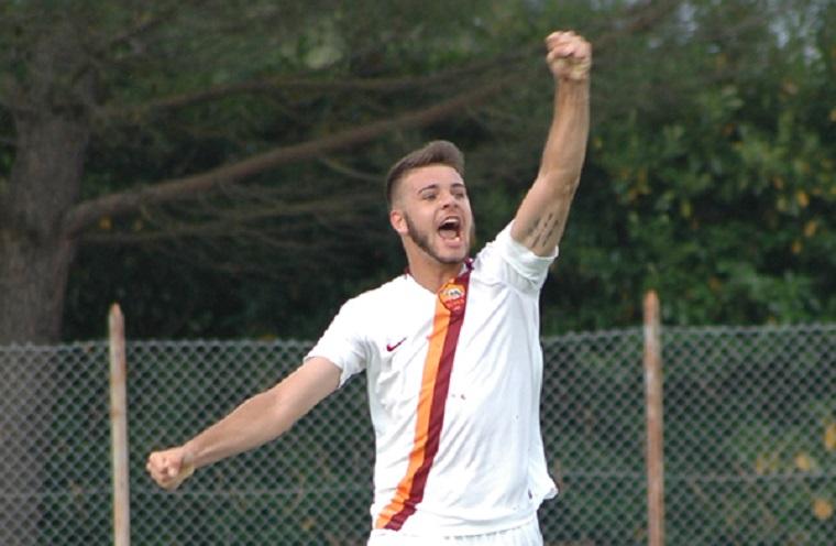 DOMESTIC PATH YOUTH LEAGUE- La Roma ipoteca il passaggio del turno. Risultati 1^ turno (andata)