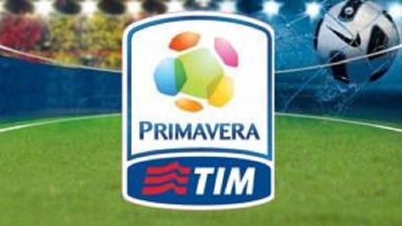 PRIMAVERA- Lazio-Milan, Roma-Atalanta, Inter-Bologna e V. Entella-Genoa i big-match della 25° giornata