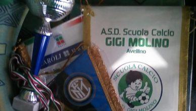 A.S.D. Gigi Molino