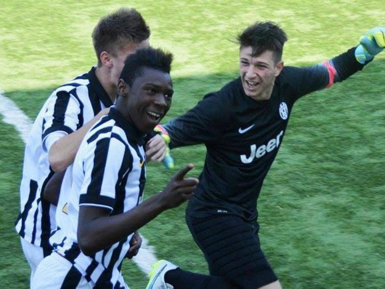 Cittadella-Juventus