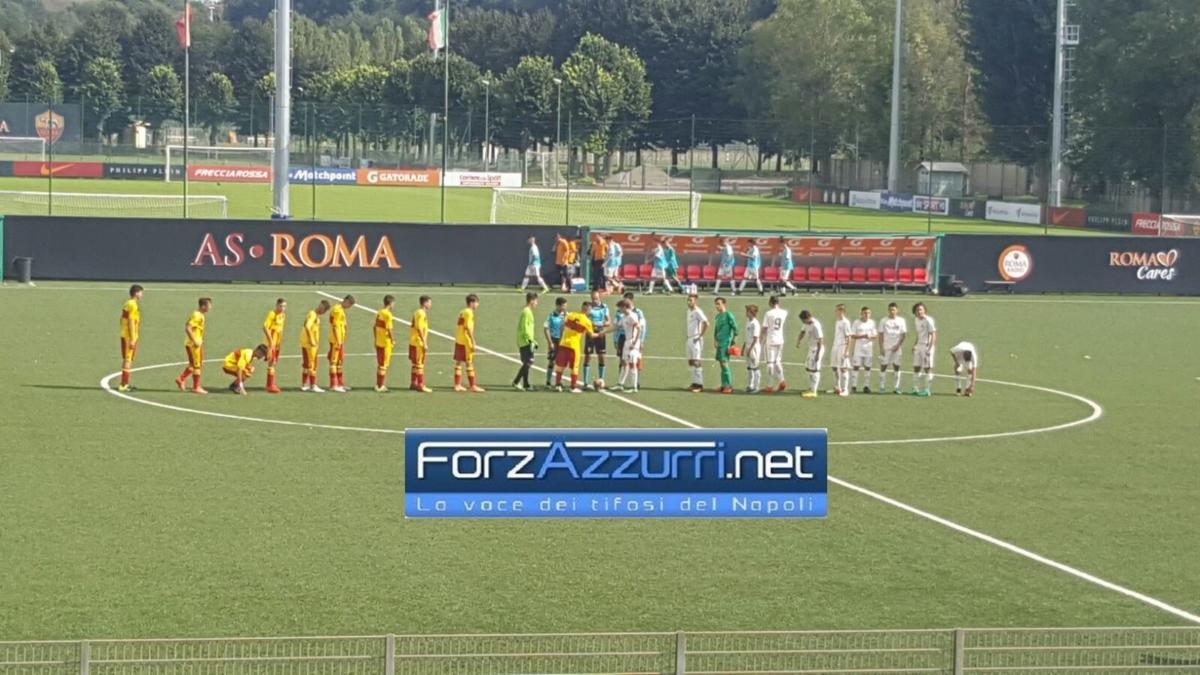 Benevento-Frosinone