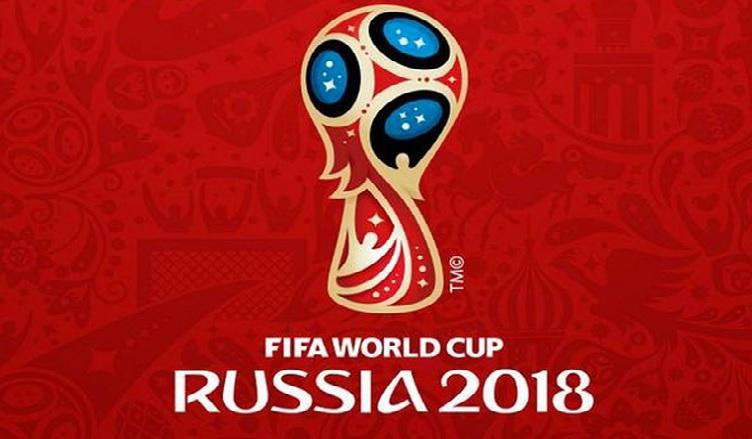 UFFICIALE – Julen Lopetegui non guiderà la Spagna al Mondiale
