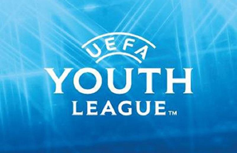 YOUTH LEAGUE- Juventus, Bayern, Barca e City OK, Real beffato nel finale. Risultati, marcatori e classifiche 1° giornata