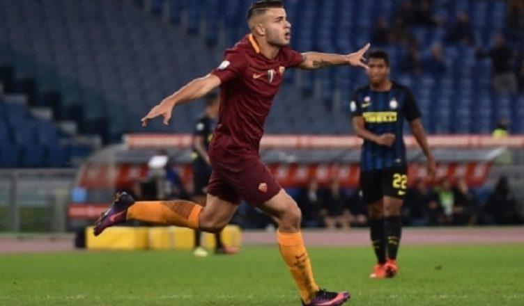 Primavera, stasera la Supercoppa tra Roma e Inter: le probabili