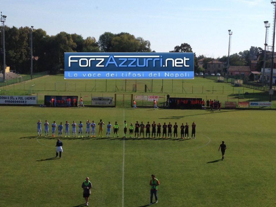 PRIMAVERA- Impresa Palermo, colpo Lazio, primato Juventus. Risultati, marcatori e classifiche 11^ giornata